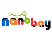 Nanobay Photo