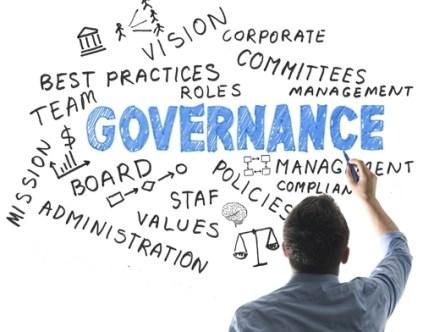 Governance in Biobanking Photo