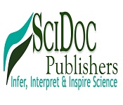 Scidoc-Publishers Photo
