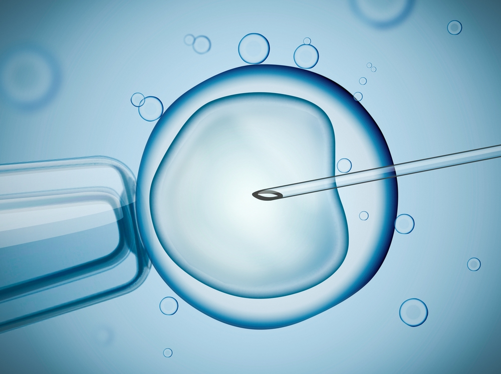 Reproductive Endocrinology and Infertility Photo
