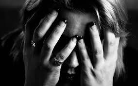 Psychiatric Disorder  Photo