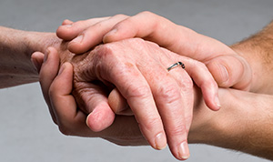 Therapeutic approaches towards Dementia Photo