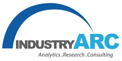 IndustryARC Photo