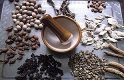 Indigenous or Tribal Medicine Photo