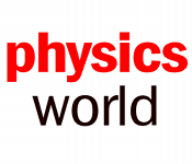 Physics World Photo
