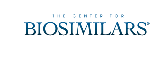 The Center for Biosimilars Photo