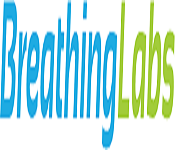 Breathing Labs Photo