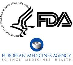 Biosimilars Approved in Europe Photo