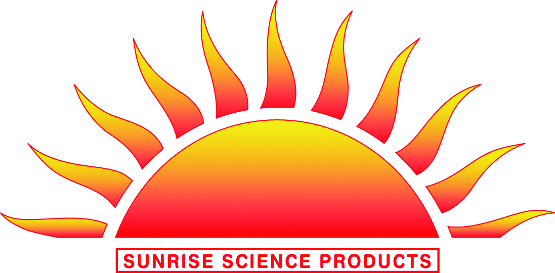 SUNRISE SCIENCE PRODUCTS, INC Photo