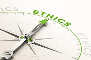 Regulations & Ethics Photo