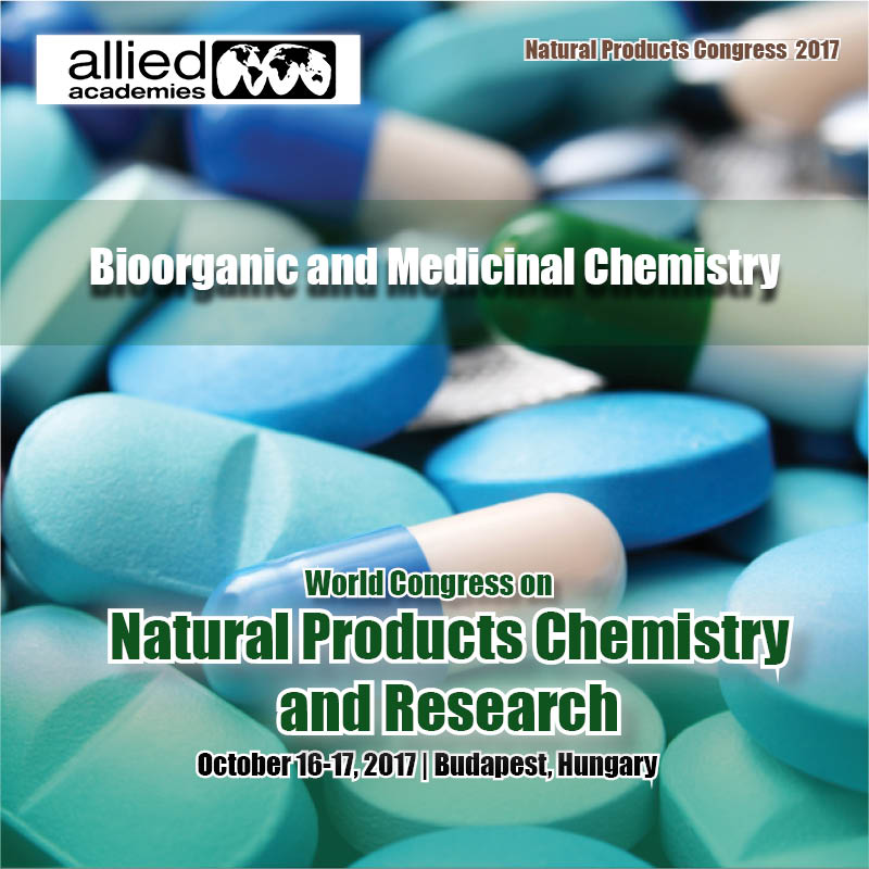 Bioorganic and Medicinal Chemistry Photo