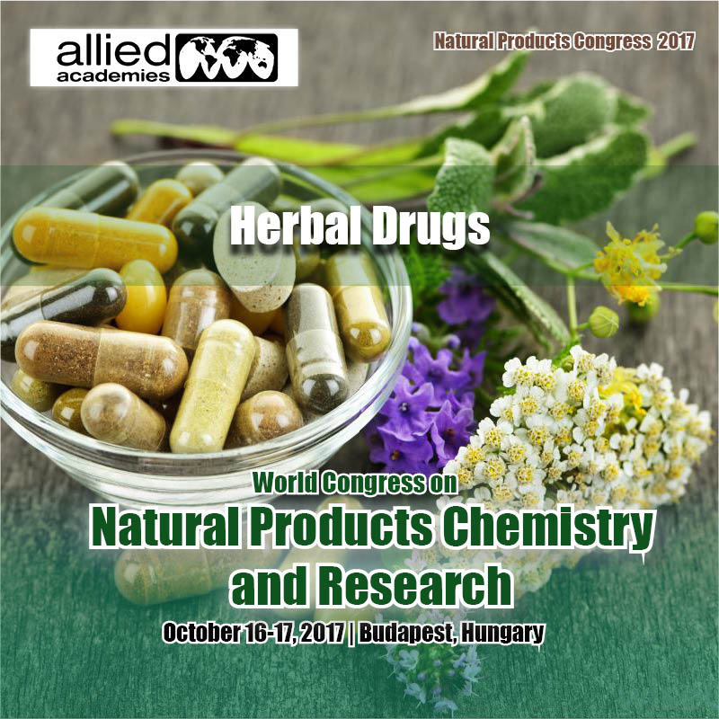 Herbal Drugs Photo