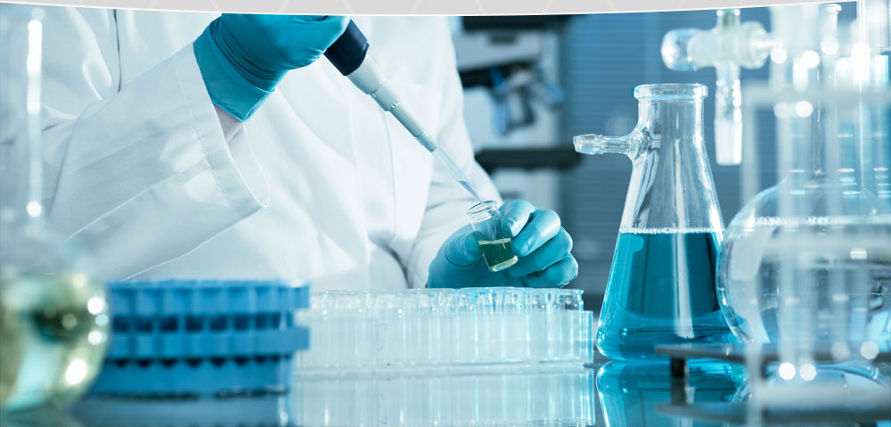 Nanochemistry  Photo