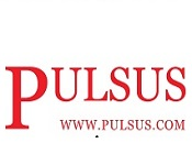 Pulsus Group Photo