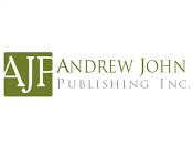 Andrew John Publishing Inc. Photo