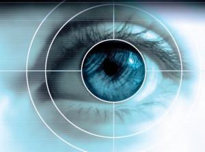 Ophthalmology Case Study & Emerging Eye diseases Photo