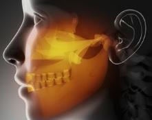 Oral and Maxillofacial pathology Photo