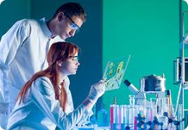 Bioengineering Photo