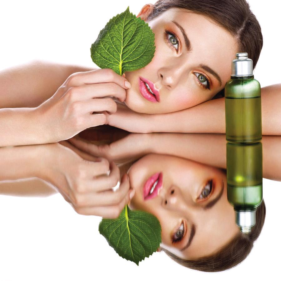 Cosmeceuticals Photo