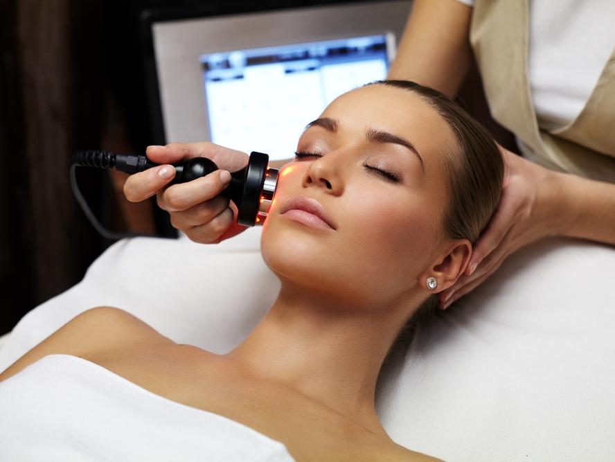 Surgical Dermatology Photo