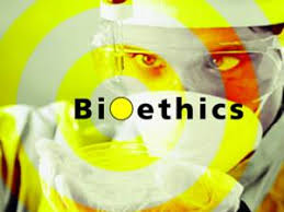 Bioethics and Restrictive Compliance Photo