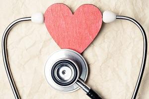 Cardiometabolic Health- Diabetes, Obesity, & Metabolism Photo