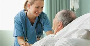 Dementia Care Practice  Photo