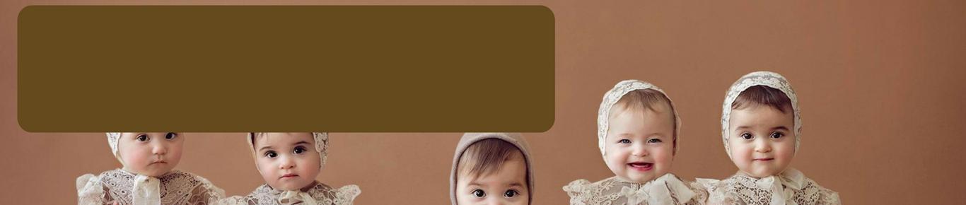 Pediatrics2018 Banner