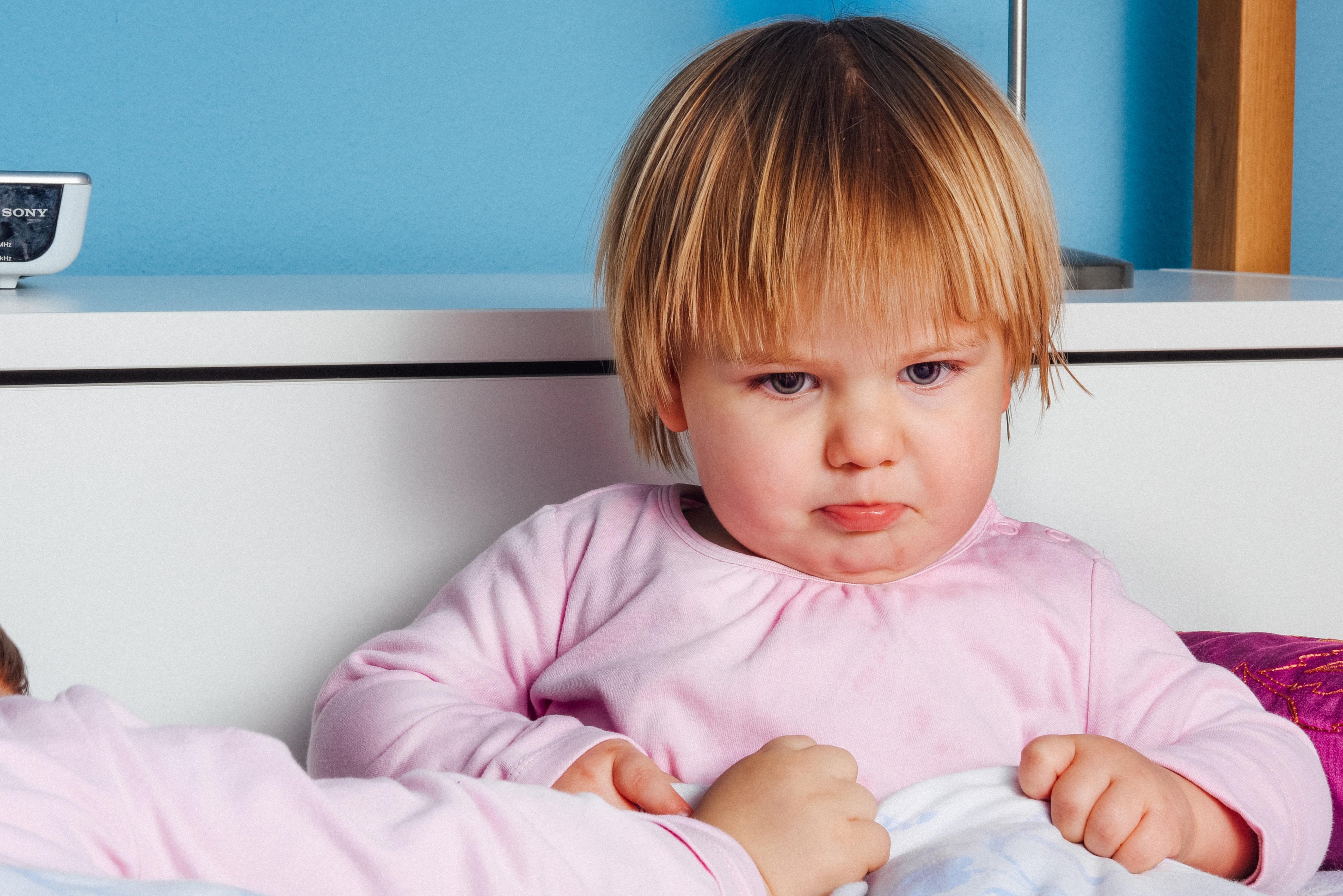 Pediatric Mental Health Photo