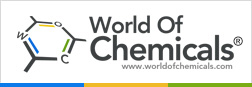 World of Chemicals Photo