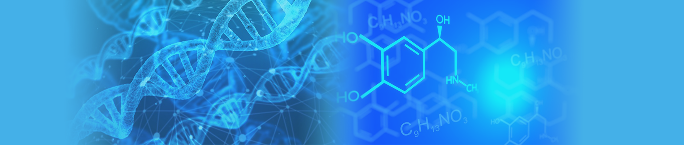 Call For Abstracts Organic Chemistry Conference Inorganic Chemistry Conference Medicinal Chemistry Conference Cme Conference Paris France Europe Usa Middle East 2019