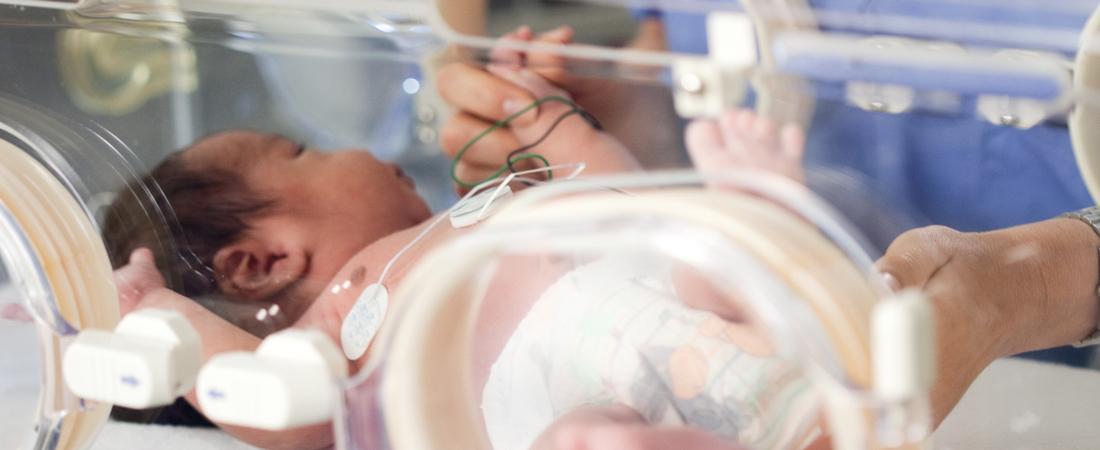 Maternal Fetal Medicine Photo
