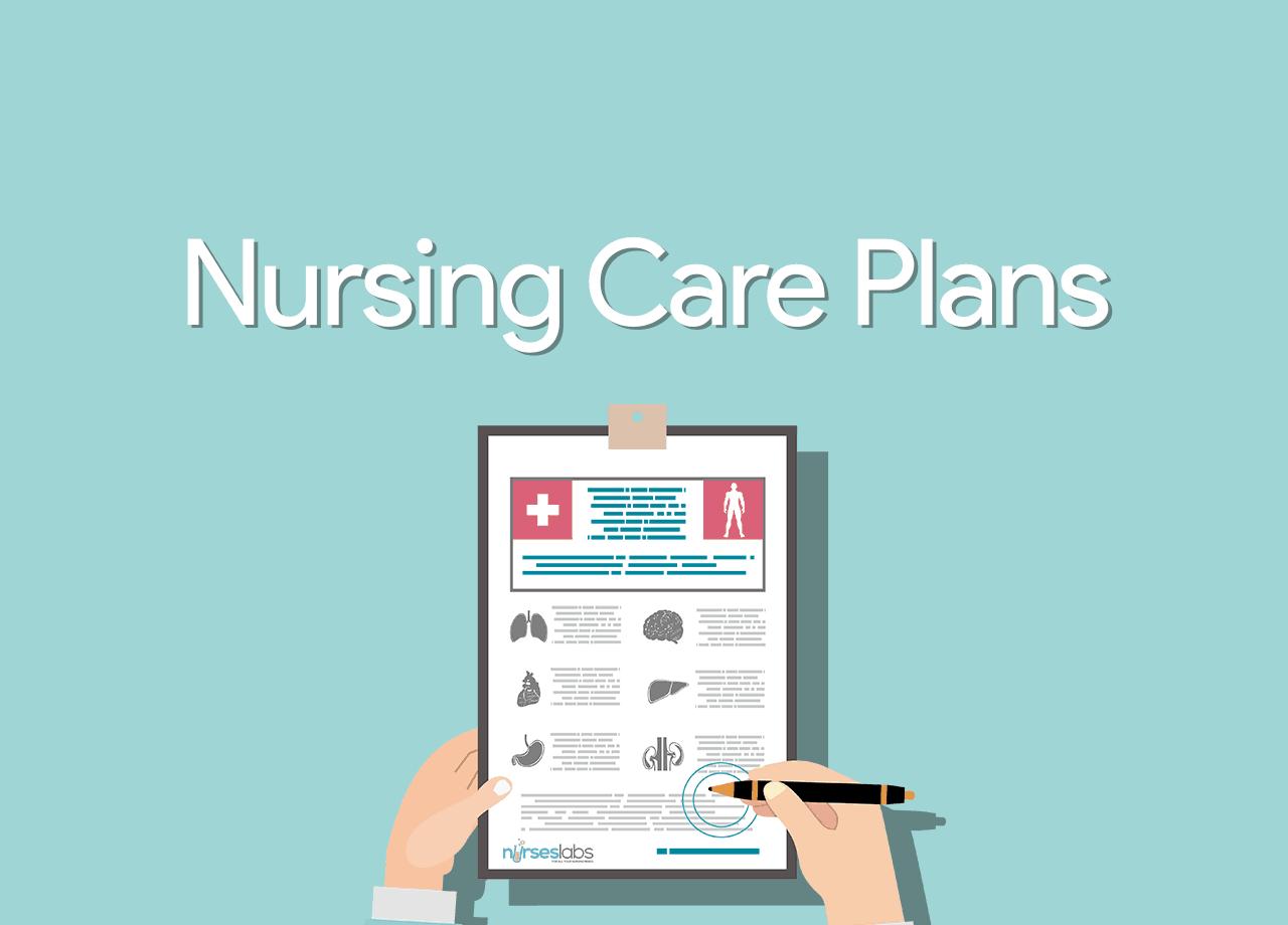 Nursing Care Plans Photo