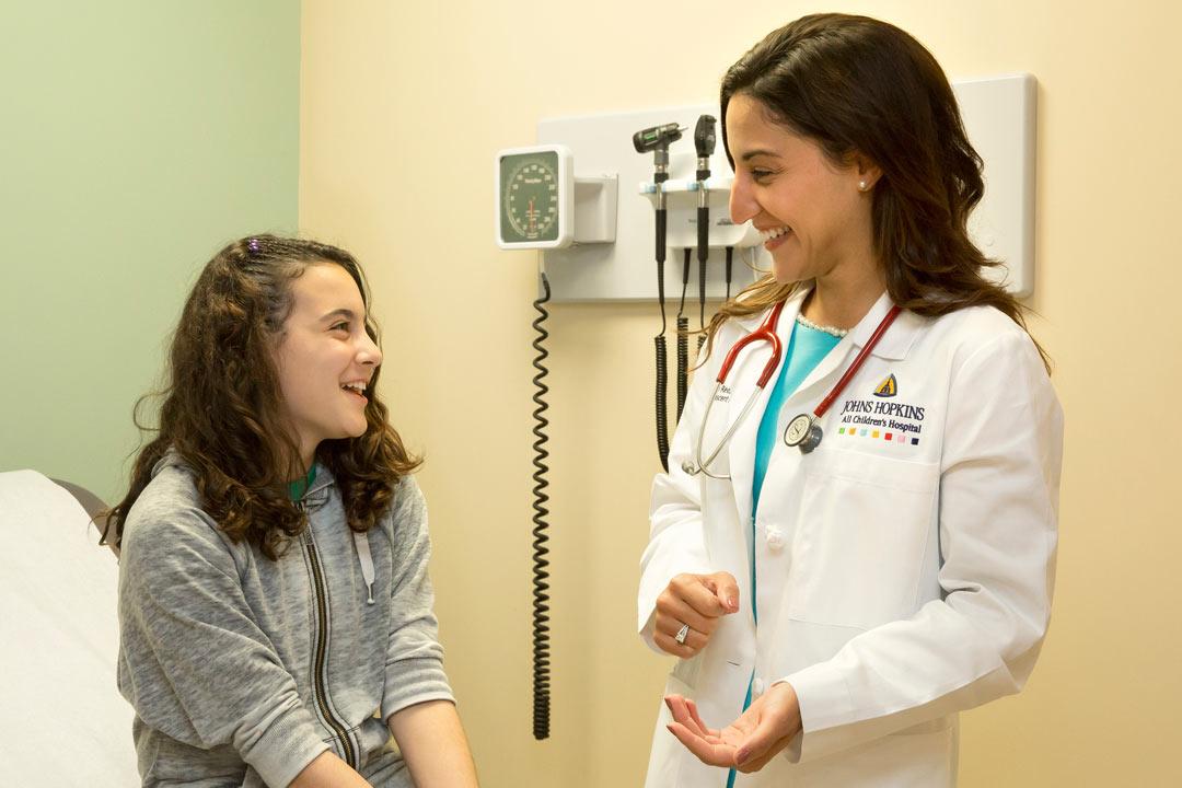 Pediatrics 2019 | Pediatrics Conferences 2019 | Pediatrics Health