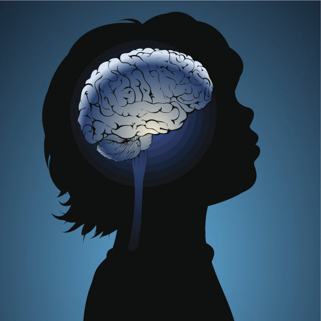 Pediatric Neurology and Neurological issues Photo