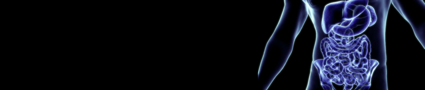 Gastroenterologists 2018 Banner