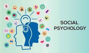 Social Psychology Photo