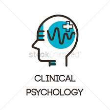 Clinical Psychology Photo