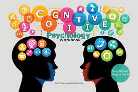 Cognitive Psychology Photo