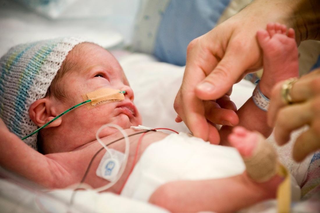 Pediatric Endocrinology Photo