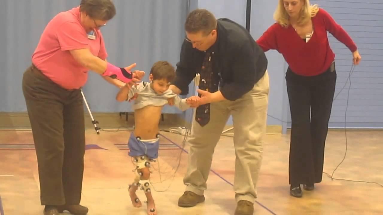 Pediatric Nephrology Photo