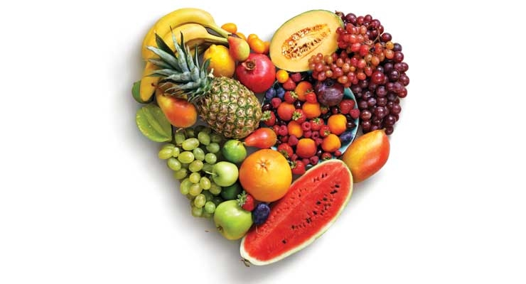 Nutraceuticals for Cardiovascular Health Photo