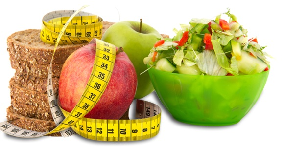Nutraceuticals in Diabetes and Weight Management Photo