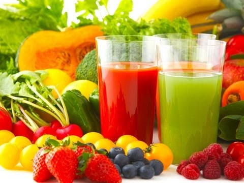 Health Benefits of Nutraceuticals Photo
