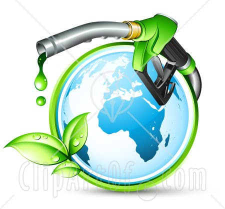 Bio Fuels Photo