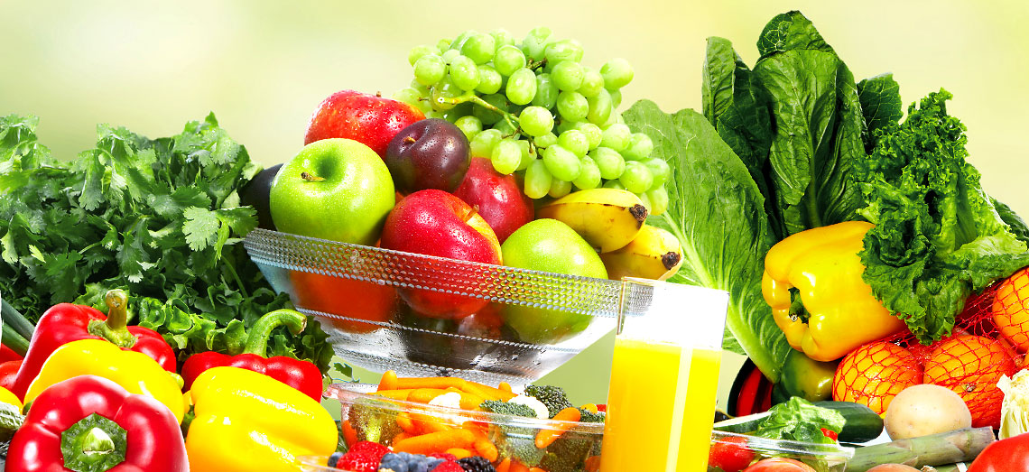 Nutrition, diabetes, and obesity Photo