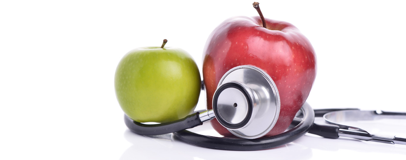Nutrition-related Chronic diseases Photo
