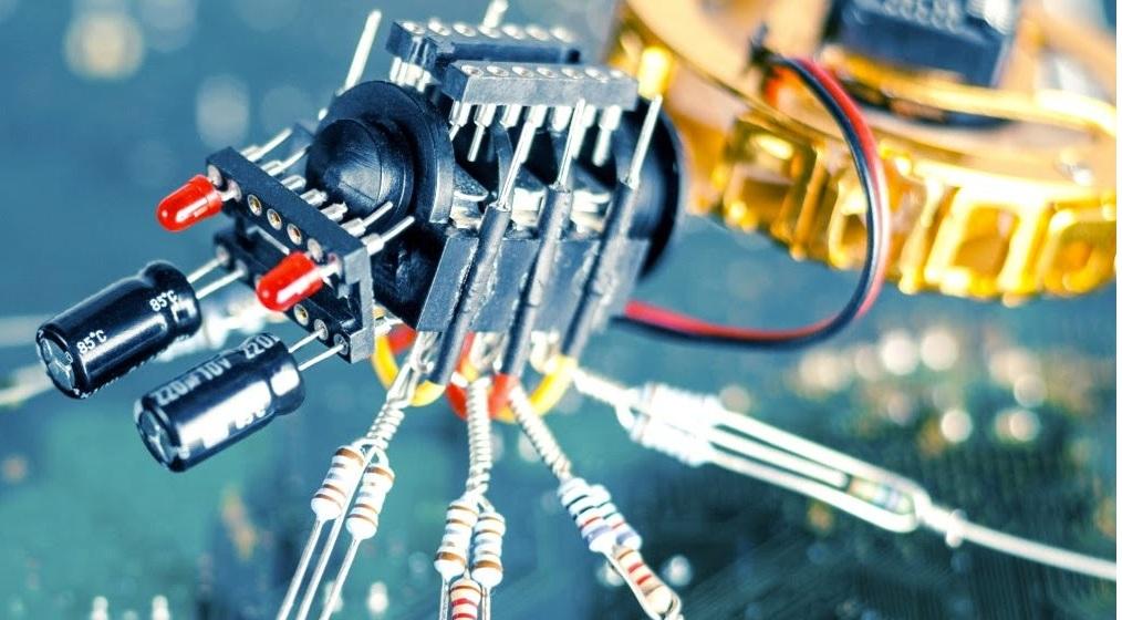 Nanotechnology Photo