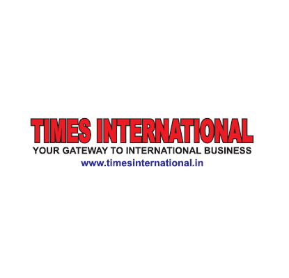 Times International Photo