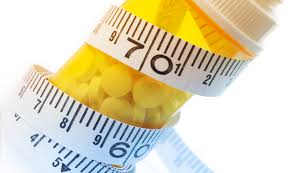 Anti-Obesity Drugs Photo